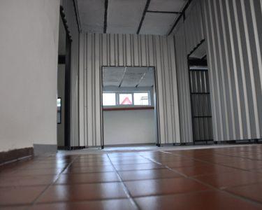 Lagerfläche Mieten Küche Lagerfläche Mieten Berlin Preise Lagerfläche Mieten Bergisch Gladbach Lagerfläche Mieten Hannover Lagerfläche Mieten Pfungstadt