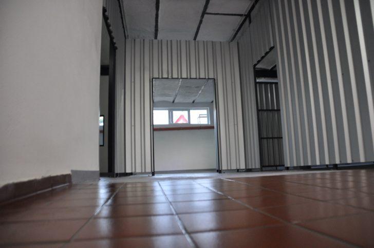 Medium Size of Lagerfläche Mieten Berlin Preise Lagerfläche Mieten Bergisch Gladbach Lagerfläche Mieten Hannover Lagerfläche Mieten Pfungstadt Küche Lagerfläche Mieten