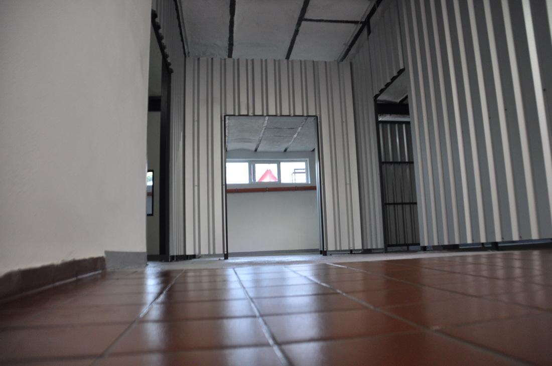 Full Size of Lagerfläche Mieten Berlin Preise Lagerfläche Mieten Bergisch Gladbach Lagerfläche Mieten Hannover Lagerfläche Mieten Pfungstadt Küche Lagerfläche Mieten
