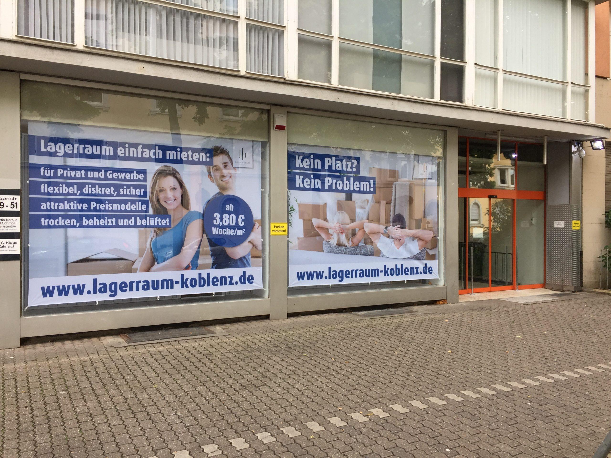 Full Size of Lagerfläche Mieten Berlin Spandau Lagerfläche Mieten Hamburg Wandsbek Lagerfläche Mieten Hildesheim Lagerfläche Mieten Wolfratshausen Küche Lagerfläche Mieten