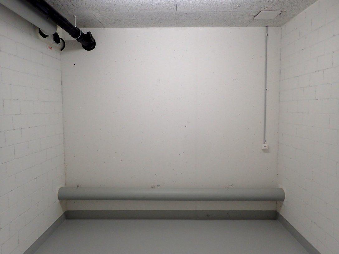 Large Size of Olympus Digital Camera Küche Lagerfläche Mieten