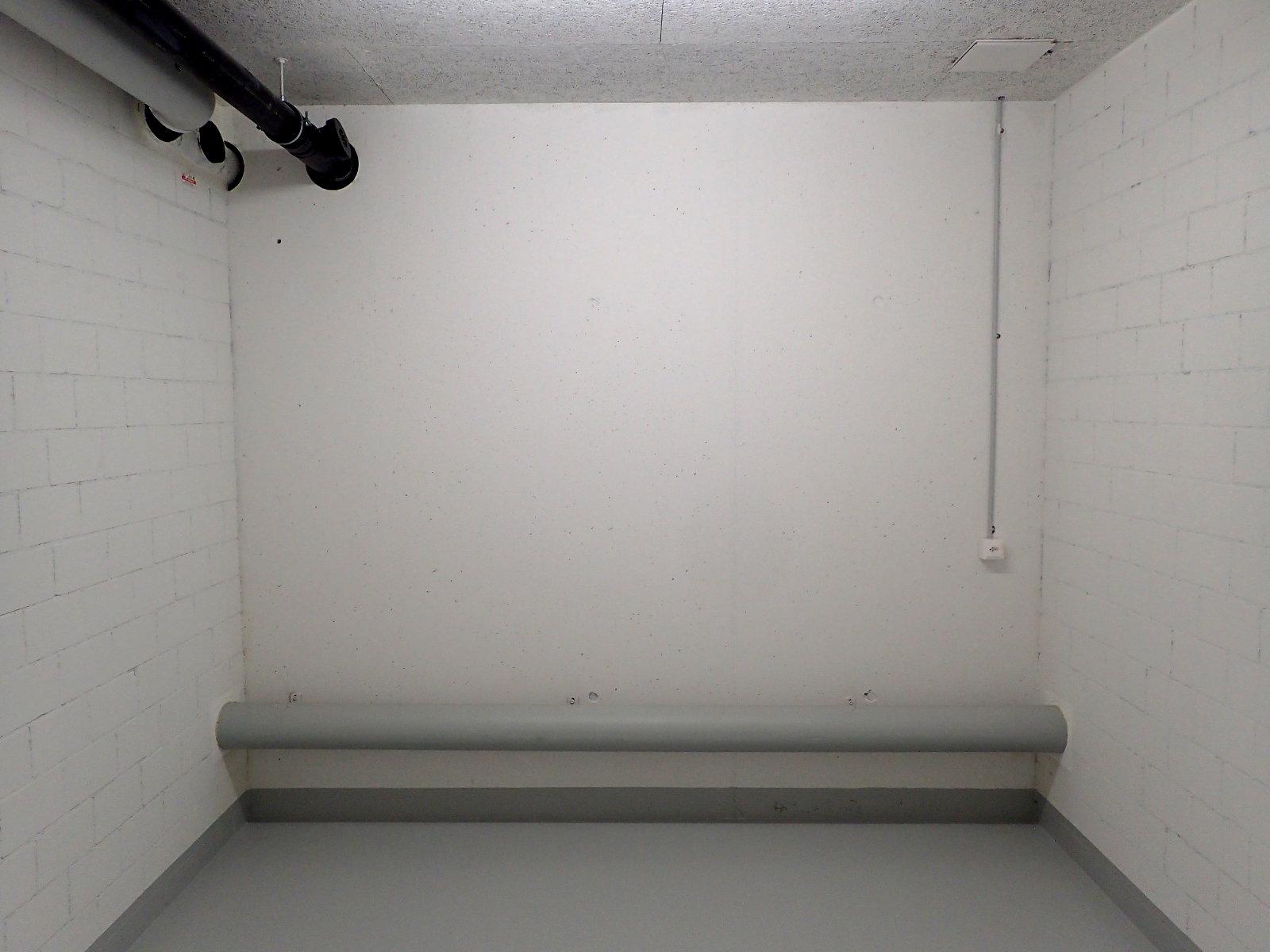 Full Size of Olympus Digital Camera Küche Lagerfläche Mieten