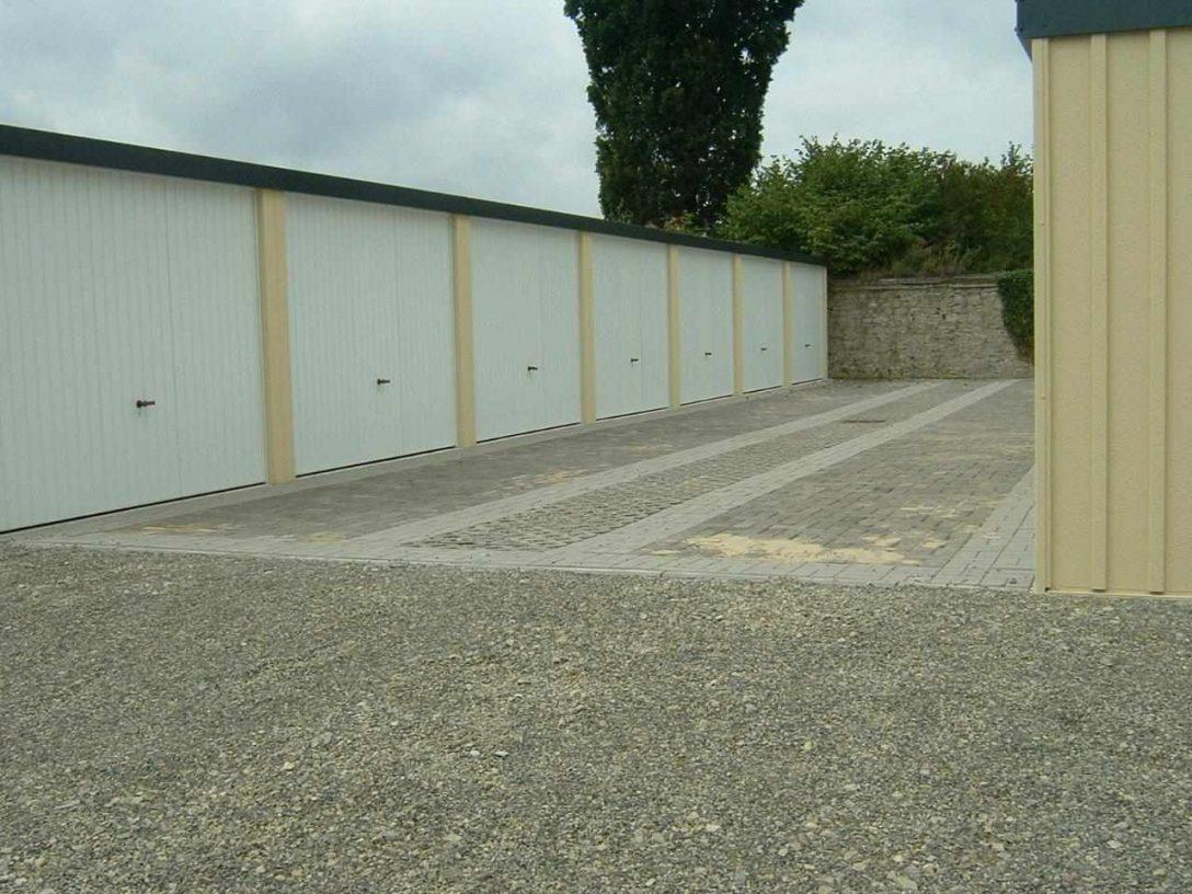 Large Size of Lagerfläche Mieten Heilbronn Lagerfläche Mieten Norderstedt Lagerfläche Mieten Dortmund Lagerfläche Mieten Reutlingen Küche Lagerfläche Mieten