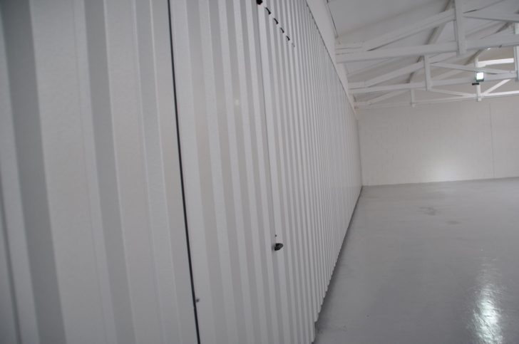 Medium Size of Lagerfläche Mieten Ingolstadt Lagerfläche Mieten Hannover Lagerfläche Mieten Unterhaching Lagerfläche Mieten Heidelberg Küche Lagerfläche Mieten
