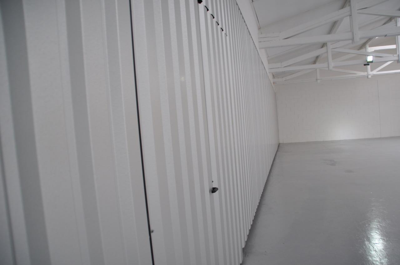 Full Size of Lagerfläche Mieten Ingolstadt Lagerfläche Mieten Hannover Lagerfläche Mieten Unterhaching Lagerfläche Mieten Heidelberg Küche Lagerfläche Mieten