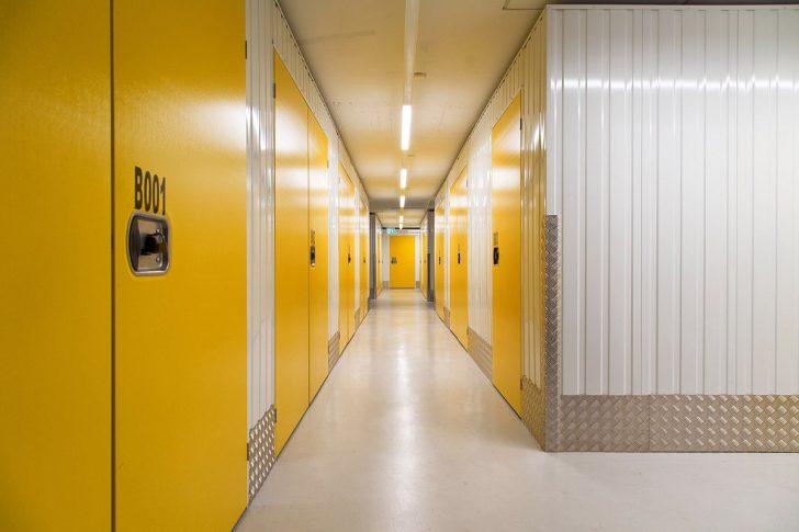 Medium Size of Lagerfläche Mieten Lagerfläche Mieten Magdeburg Lagerfläche Mieten Bielefeld Lagerfläche Mieten Karlsruhe Küche Lagerfläche Mieten