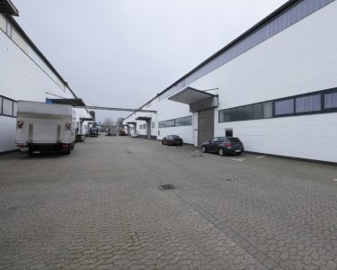 Lagerfläche Mieten Küche Lagerfläche Mieten Lagerfläche Mieten Wiesbaden Lagerfläche Mieten Vorarlberg Lagerfläche Mieten Hannover