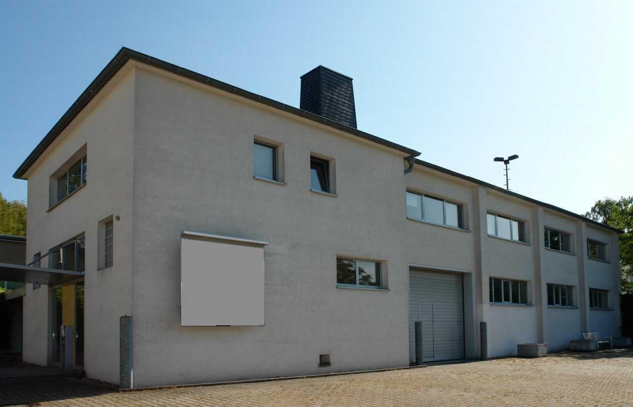 Full Size of Lagerfläche Mieten Oberösterreich Lagerfläche Mieten Heidelberg Büro Und Lagerfläche Mieten Lagerfläche Mieten Cottbus Küche Lagerfläche Mieten