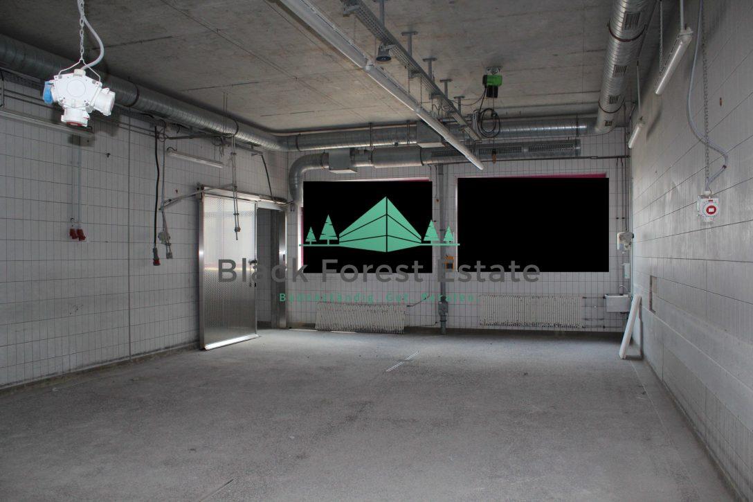 Large Size of Lagerfläche Mieten Osnabrück Lagerfläche Mieten Magdeburg Lagerfläche Mieten Emmendingen Lagerfläche Mieten Bremerhaven Küche Lagerfläche Mieten