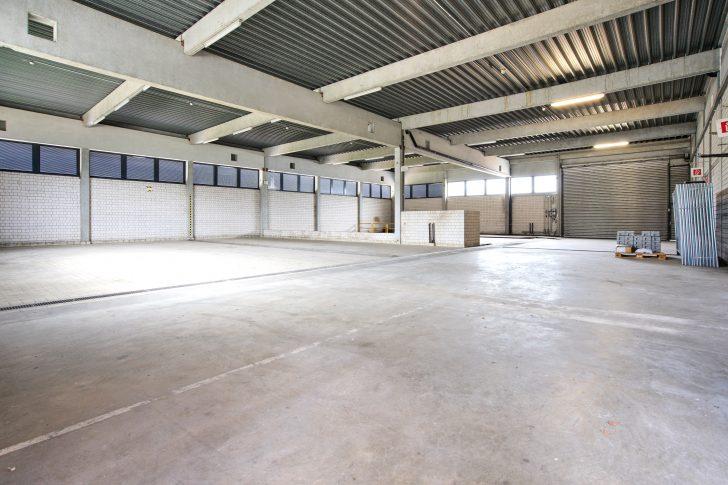 Medium Size of Lagerfläche Mieten Preise Lagerfläche Mieten Straubing Lagerfläche Mieten Hamburg Lagerfläche Mieten Gütersloh Küche Lagerfläche Mieten