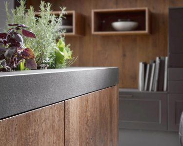 Laminat Küche Küche Laminat Für Küche Bauhaus Laminat An Der Wand Küche Laminat Küche Aussparen Klick Laminat Küche