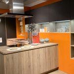 Laminat In Der Küche Küche Laminat In Der Küche Geht Das Laminat In Der Küche Ja Oder Nein Vinyl Oder Laminat In Der Küche Laminat In Der Küche Sinnvoll
