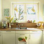 Laminat In Der Küche Küche Laminat In Der Küche Sinnvoll Laminat In Der Küche Erfahrungen Laminat In Der Küche Geht Das Welches Laminat In Der Küche