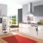 Laminat In Der Küche Küche Wand Laminat Küche Luxus Wunderbar Küche Holz
