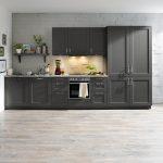 Laminat Küche Küche Laminat Küche Schutz Laminat In Küche Geeignet Laminat Für Küche Geeignet Laminat Küche Fußbodenheizung