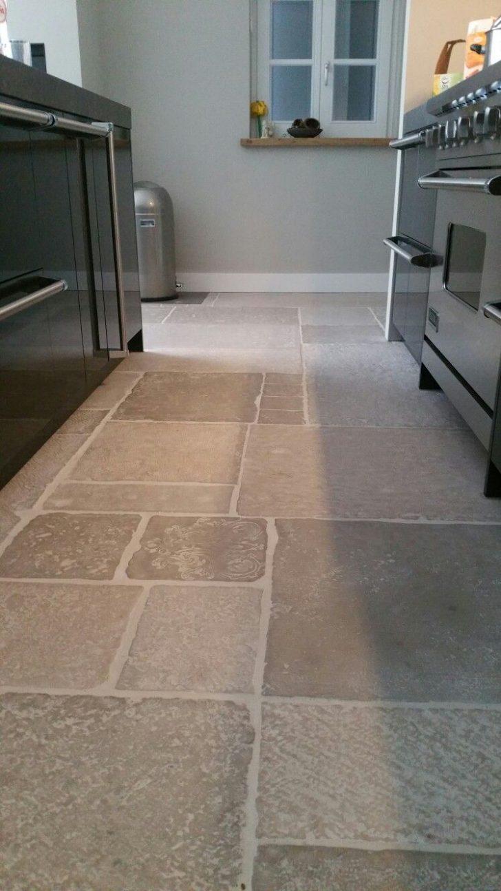 Medium Size of Laminatboden Küche Bodenbelag Küche Laminat Bodenbelag Küche Linoleum Boden übergang Küche Wohnzimmer Küche Bodenbelag Küche