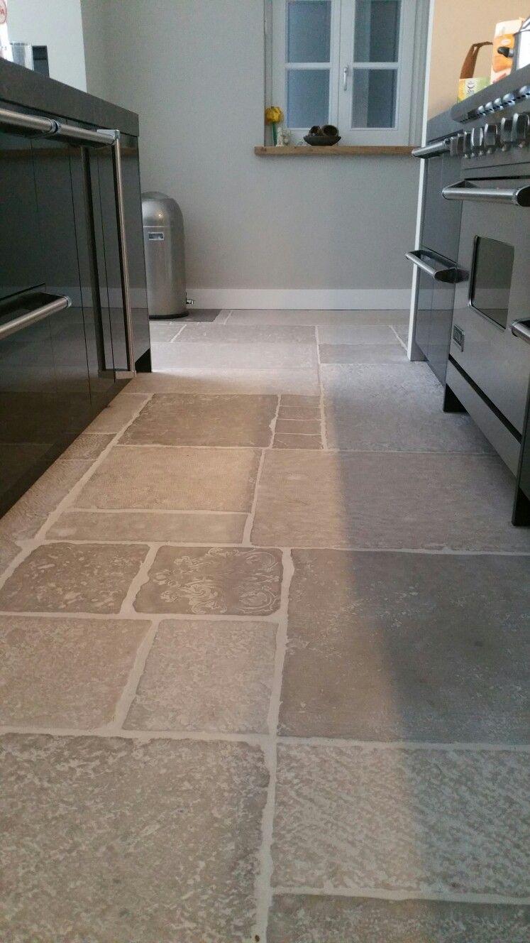 Full Size of Laminatboden Küche Bodenbelag Küche Laminat Bodenbelag Küche Linoleum Boden übergang Küche Wohnzimmer Küche Bodenbelag Küche