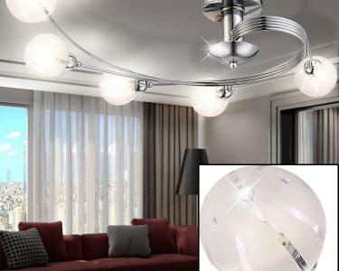 Lampe Wohnzimmer Wohnzimmer Lampe Wohnzimmer Decken Kugel Spot Strahler Leuchte Wohn Schlaf Wandbild Komplett Board Rollo Stehlampen Schrankwand Schlafzimmer Pendelleuchte Tapete