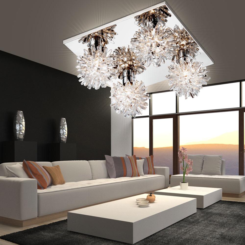 Lampe Wohnzimmer Vintage Dimmbar Decke Holz Amazon Led Ikea Lampen Modern Wohnzimmertisch ...