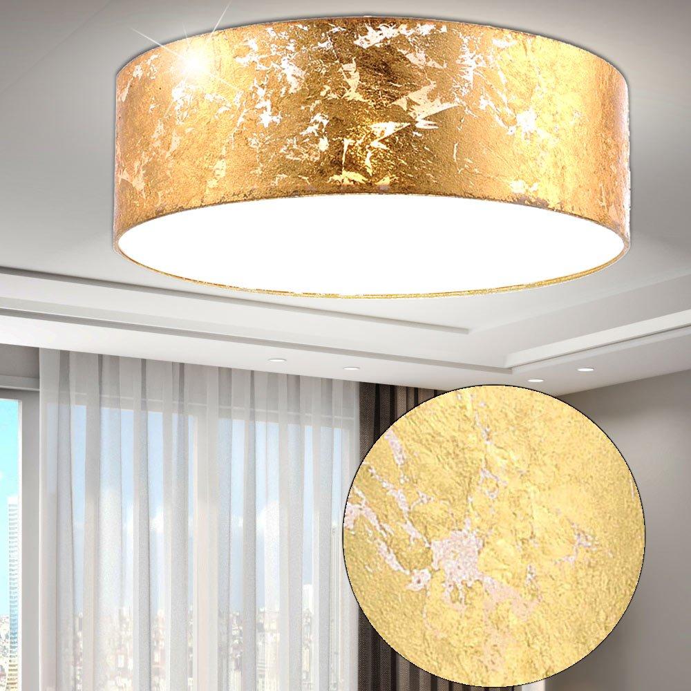 Full Size of Lampe Wohnzimmer Hängelampe Hängelampen Wohnzimmer Bilder Wohnzimmer Hängelampe Weiß Wohnzimmer Hängelampe Groß Wohnzimmer Hängelampe Wohnzimmer