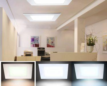 Lampe Wohnzimmer Wohnzimmer Lampe Wohnzimmer Holz Led Lampen Amazon Ikea Decke Modern Wohnzimmertisch Vintage Dimmbar 24 Watt Panel Decken Einbau Leuchte Raster Tapeten Ideen Bilder Xxl