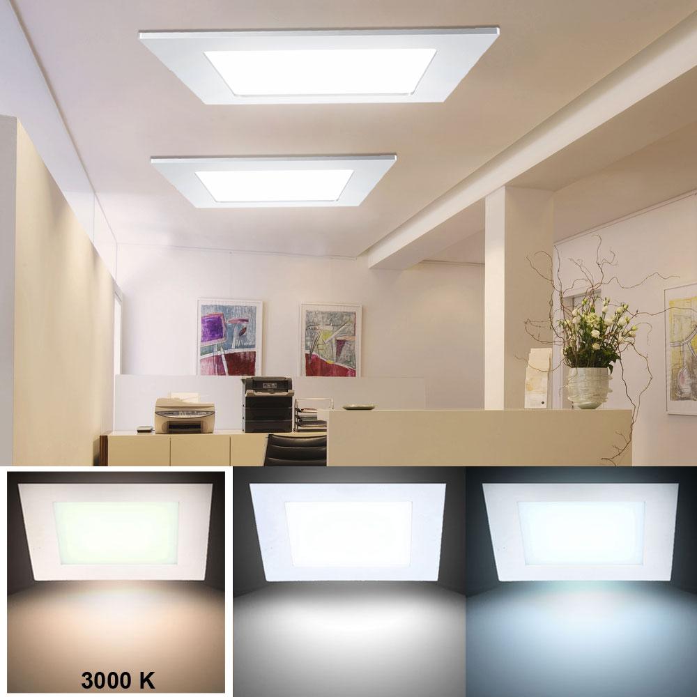 Lampe Wohnzimmer Holz Led Lampen Amazon Ikea Decke Modern Wohnzimmertisch Vintage Dimmbar 24 ...