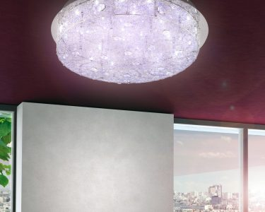 Lampe Wohnzimmer Wohnzimmer Lampe Wohnzimmer Ikea Wohnzimmertisch Amazon Led Dimmbar Lampen Holz Decke Modern Vintage Kristall Wand Leuchte Decken Licht Bunt Deckenleuchte Deckenlampen