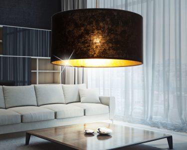 Lampe Wohnzimmer Wohnzimmer Lampe Wohnzimmer Ikea Wohnzimmertisch Dimmbar Led Lampen Amazon Vintage Modern Holz Decke Textil Decken Haumlnge Beleuchtung Deckenlampen Bad Sideboard