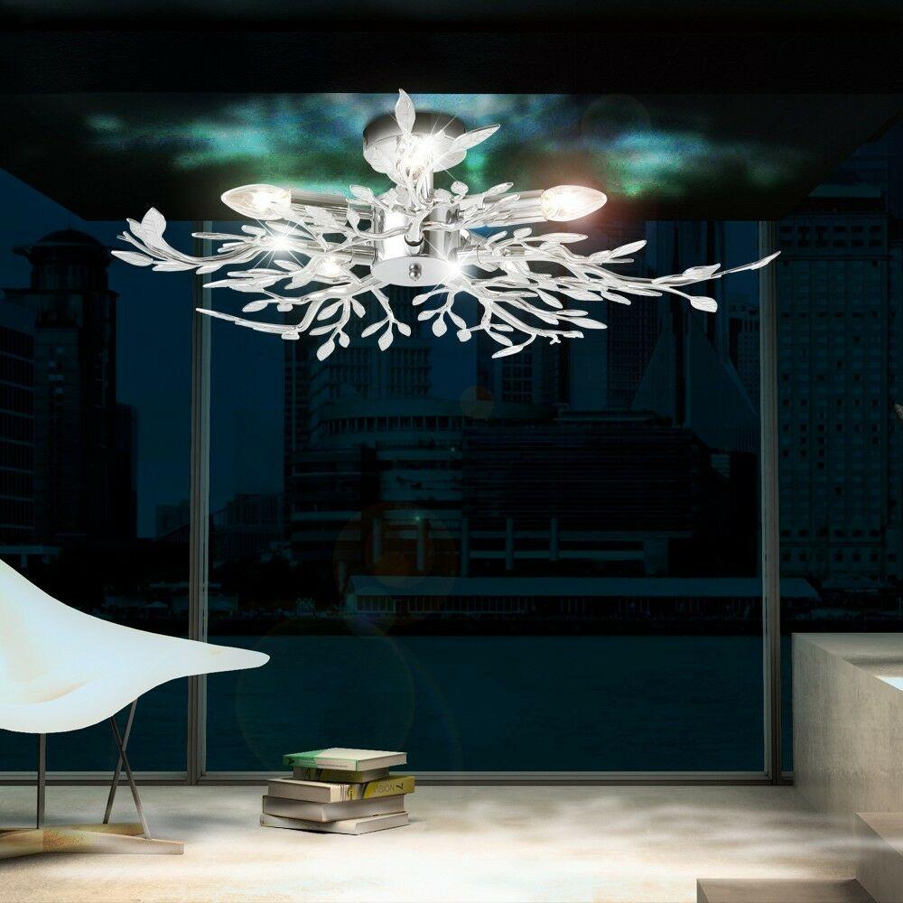 Lampe Wohnzimmer Led Amazon Vintage Modern Wohnzimmertisch Lampen Holz Ikea Decke Dimmbar Decken ...