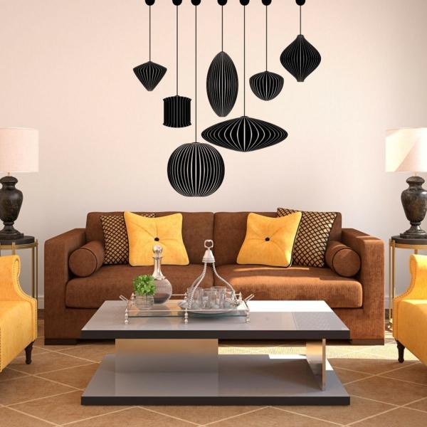 Full Size of Lampe Wohnzimmer Modern Lampen Amazon Decke Ikea Holz Vintage Led Wohnzimmertisch Vinylboden Sideboard Deckenlampe Esstisch Indirekte Beleuchtung Teppich Wohnzimmer Lampe Wohnzimmer