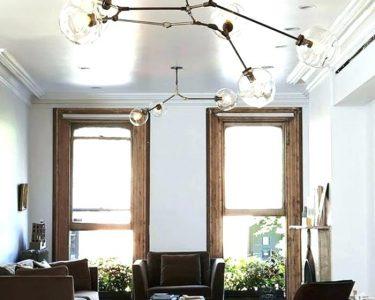 Lampe Wohnzimmer Wohnzimmer Lampe Wohnzimmer Vintage Dimmbar Decke Holz Amazon Led Ikea Lampen Modern Wohnzimmertisch Kreativ Moderne Ka 1 4 Che Schan 30 Kamin Deckenleuchte Bilder Xxl