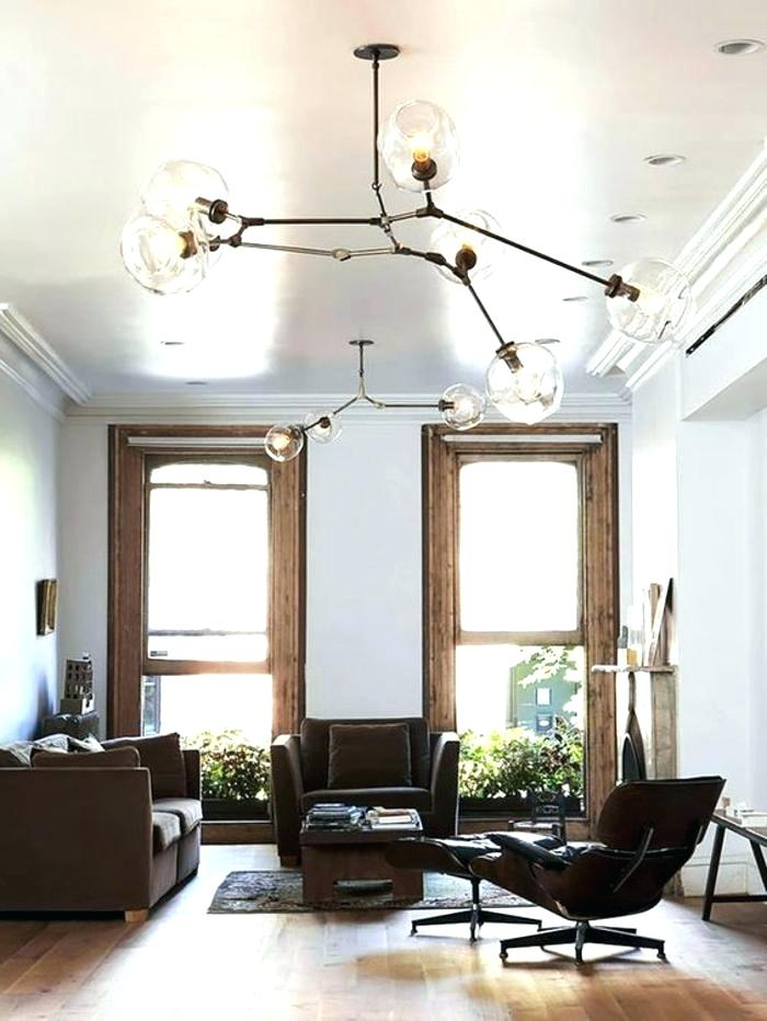 Full Size of Lampe Wohnzimmer Vintage Dimmbar Decke Holz Amazon Led Ikea Lampen Modern Wohnzimmertisch Kreativ Moderne Ka 1 4 Che Schan 30 Kamin Deckenleuchte Bilder Xxl Wohnzimmer Lampe Wohnzimmer