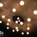 Deckenlampen Wohnzimmer Modern Wohnzimmer Lampen Für Wohnzimmer Modern Lampen Wohnzimmer Modern Rund Wohnzimmer Lampen Modern Günstig Moderne Deckenlampen Wohnzimmer
