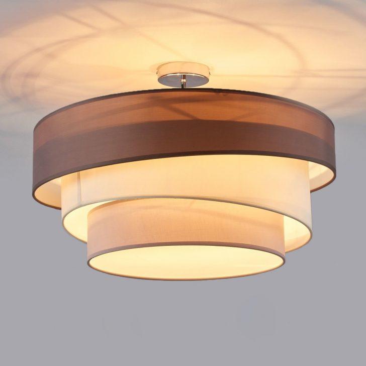 Medium Size of Lampen Für Wohnzimmer Modern Wohnzimmerlampen Modern Led Deckenleuchten Wohnzimmer Modern Led Wohnzimmer Lampen Modern Günstig Wohnzimmer Deckenlampen Wohnzimmer Modern