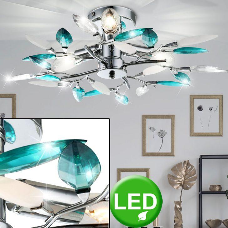 Medium Size of Lampen Küche Esszimmer Lampen Küche Arbeitsplatte Designer Lampen Küche Kabellose Lampen Küche Küche Lampen Küche