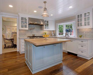 Lampen Küche Küche Lampen Küche Landhaus Besondere Lampen Küche Kabellose Lampen Küche Lampen Küche Esszimmer