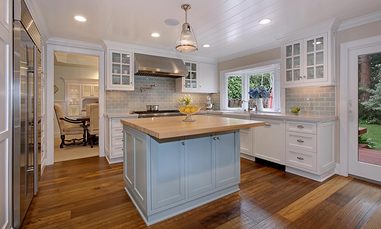 Full Size of Lampen Küche Landhaus Besondere Lampen Küche Kabellose Lampen Küche Lampen Küche Esszimmer Küche Lampen Küche
