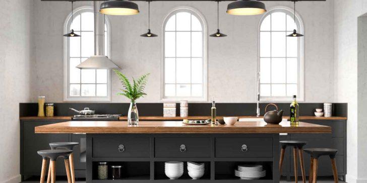 Medium Size of Lampen Küche Landhaus Led Lampen Küche Lampen Küche Esszimmer Amazon Lampen Küche Küche Lampen Küche