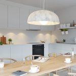 Lampen Küche Küche Lampen Küche Landhaus Moderne Lampen Küche Lampen Küche Esszimmer Kabellose Lampen Küche