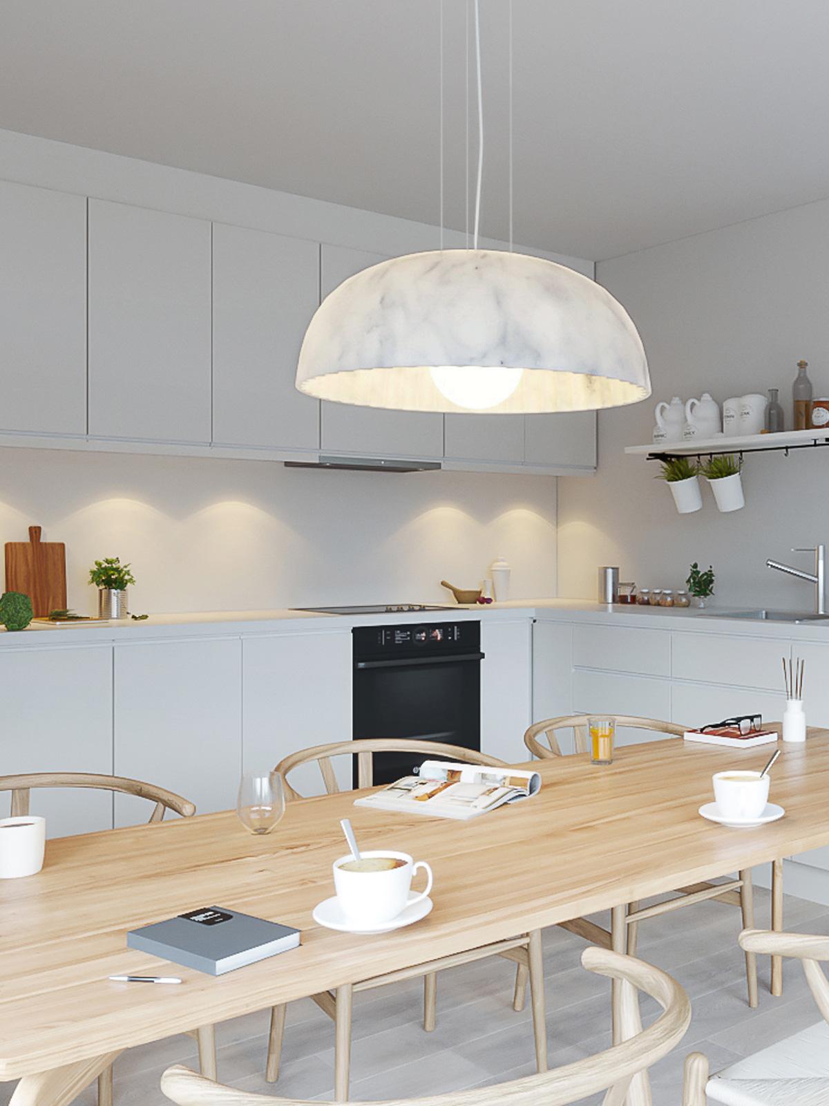 Full Size of Lampen Küche Landhaus Moderne Lampen Küche Lampen Küche Esszimmer Kabellose Lampen Küche Küche Lampen Küche