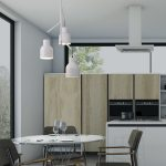 Lampen Küche Led Lampen Küche Arbeitsplatte Moderne Lampen Küche Unterschrank Lampen Küche Küche Lampen Küche
