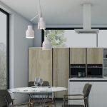 Lampen Küche Küche Lampen Küche Led Lampen Küche Arbeitsplatte Moderne Lampen Küche Unterschrank Lampen Küche