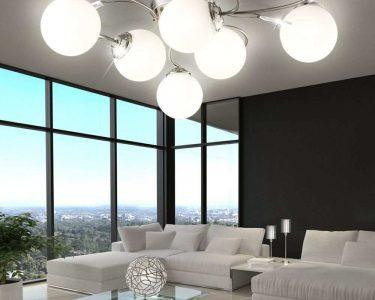 Lampe Wohnzimmer Wohnzimmer Lampen Wohnzimmer Amazon Lampe Holz Wohnzimmertisch Led Vintage Modern Decke Ikea Dimmbar Deckenlampe Esszimmer Deckenleuchte Deckenleuchten Bogenlampe
