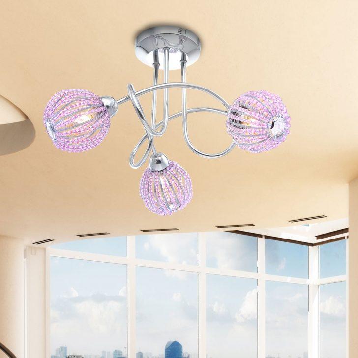 Lampen Wohnzimmer Amazon Lampe Ikea Led Wohnzimmertisch Modern Dimmbar Vintage Decke Holz Esszimmer Decken Leuchten Licht Kugel Teppich Tapeten Ideen Wohnzimmer Lampe Wohnzimmer