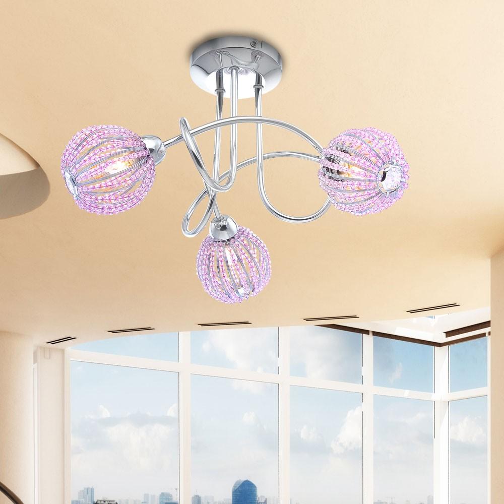 Lampen Wohnzimmer Amazon Lampe Ikea Led Wohnzimmertisch Modern Dimmbar Vintage Decke Holz ...