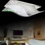 Deckenlampen Wohnzimmer Modern Wohnzimmer Lampen Wohnzimmer Modern Rund Lampen Wohnzimmer Decke Modern Deckenlampen Wohnzimmer Modern Wohnzimmer Lampen Modern Günstig