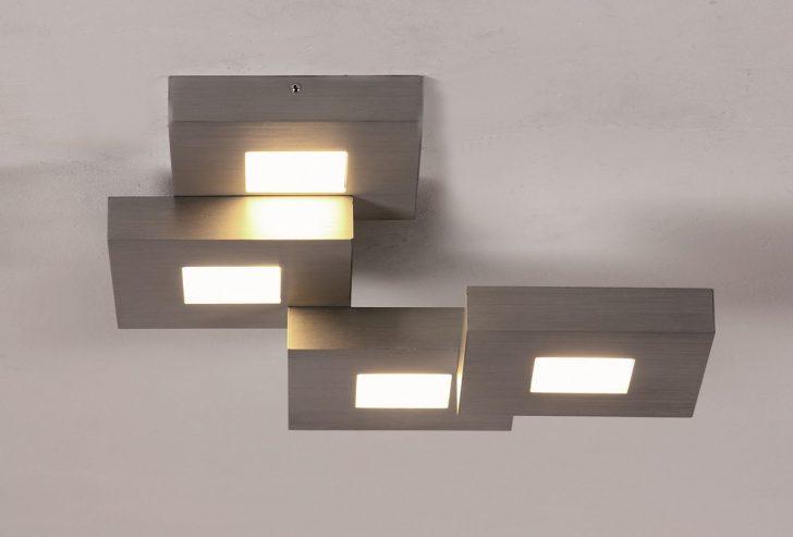 Medium Size of Lampen Wohnzimmer Modern Rund Lampen Wohnzimmer Decke Modern Moderne Deckenlampen Wohnzimmer Lampen Für Wohnzimmer Modern Wohnzimmer Deckenlampen Wohnzimmer Modern