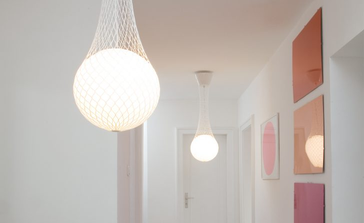 Medium Size of Lampen Wohnzimmer Modern Rund Wohnzimmerlampen Modern Led Deckenleuchten Wohnzimmer Modern Led Moderne Deckenlampen Wohnzimmer Wohnzimmer Deckenlampen Wohnzimmer Modern