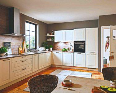 Landhaus Küche Küche Landhaus Küche Deko Landhaus Küche Nolte Moderne Landhaus Küche Raffrollo Landhaus Küche