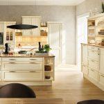 Landhaus Küche Küche Landhaus Küche Deko Shabby Landhaus Küche Gardine Landhaus Küche Hängeschrank Landhaus Küche